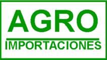 Agro Importaciones - Venta De Tractores y Equipos De Riego